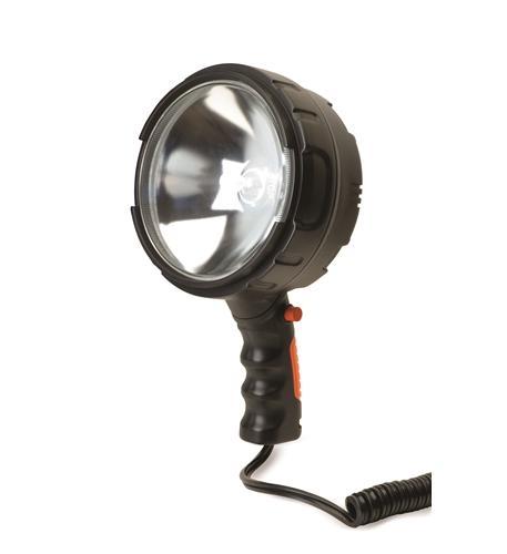 Seeker 1500 Lumen 12V DC Spotlight