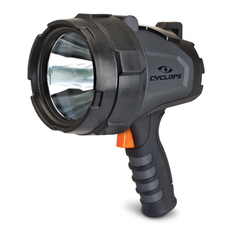 Cyclops 900 Lumen 10 Watt LED Spotlight
