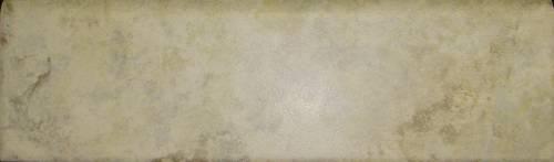 """DALTILE SALERNO� UNIVERSAL ACCENT TILE, GRIGIO PEARLA, 3X12"""""""