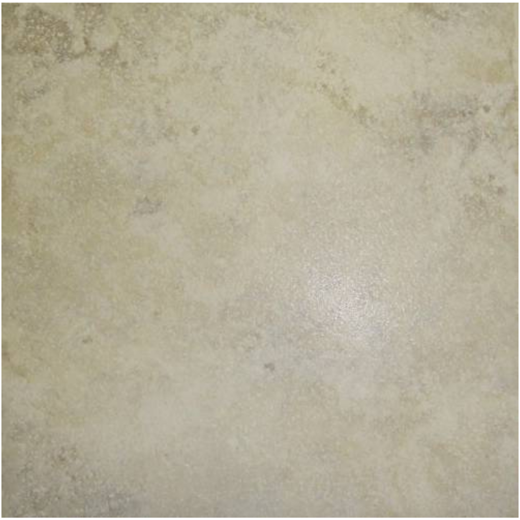 DALTILE SALERNO� WALL TILE, GRIGIO PEARLA, 6X6 IN.
