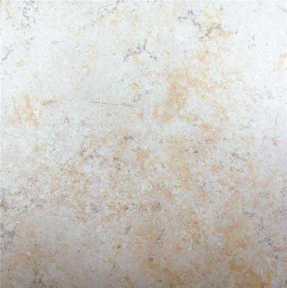 DALTILE BRIXTON� WALL ACCENT TILE, BONE, 3X9 IN.