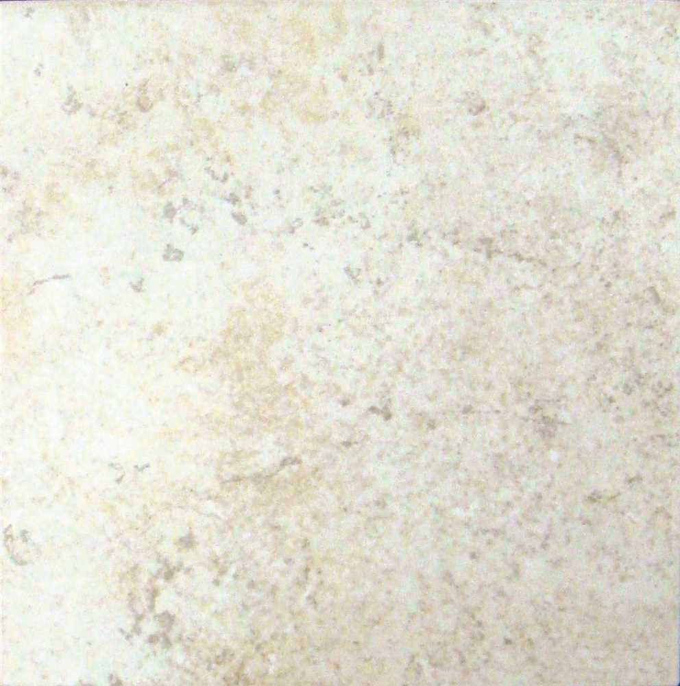 DALTILE BRIXTON� WALL TILE, BONE, 6X6 IN., 50 TILES PER CARTON