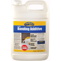 ADDITIVE ACRYLIC BONDING 3.78L