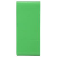 10916 GREEN REDITAPE