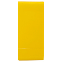 10917 YELLOW REDITAPE