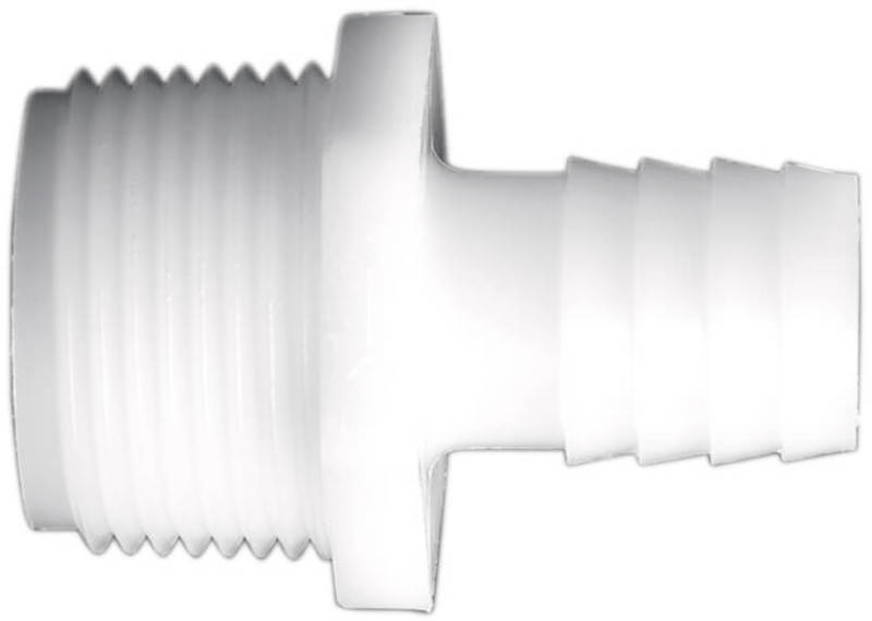 52610B 1X3/4 IN. MALE ADAPTER