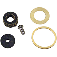 Danco 80291 Faucet Repair Kit, For Use With Price Pfister Faucets