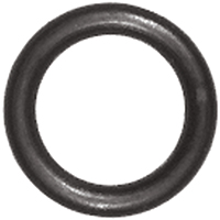 Danco 96723 Faucet O-Ring, For Use With Central, Wallaceburg, Kohler, Cuthbert and Indiana Faucets