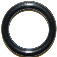 Danco 35724B Faucet O-Ring, For Use With American Standard, Kohler, Waltec and Watrous Faucets