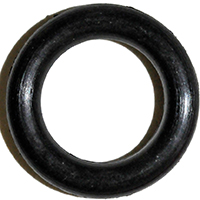 Danco 35725B Faucet O-Ring, For Use With Waltec, Aqualine, Western Brass and Sterling Faucets