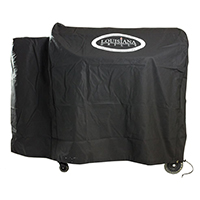 BBQ COVER FOR LG700
