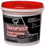 Gallon Textured Elasto Patch