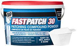 58550 FAST PATCH 30 POWDER