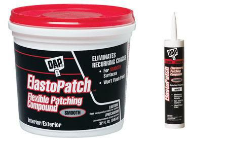 12276 10.1Oz ELASTOMERIC PATCH