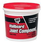 10100 3LB WALBOARD JT COMPOUND