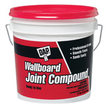 10102 12# JOINT COMPOUND