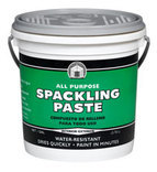 10224 QT INT SPACKLING PASTE