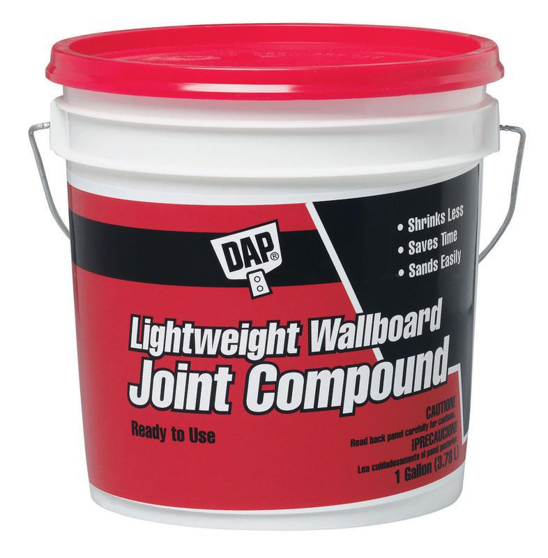 10114 1G LT WT JOINT COMPOUND