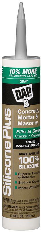 9.8Oz 3.0 Concrete Sealant