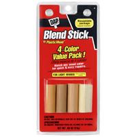 STICK BLEND LT WOOD VALUE PACK