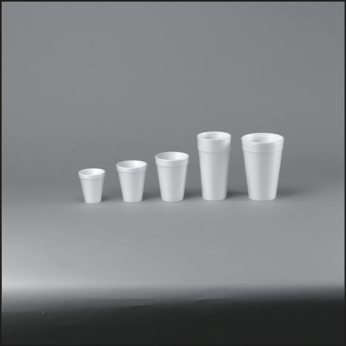 Dart Big Drink Cup - 32 oz., 20/25/cs, Big Drink,