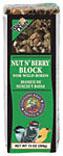 388350 NUT-N-BERRY BLOCK