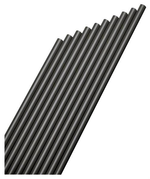 BALUSTER 3/4X32IN BLK CLASSIC