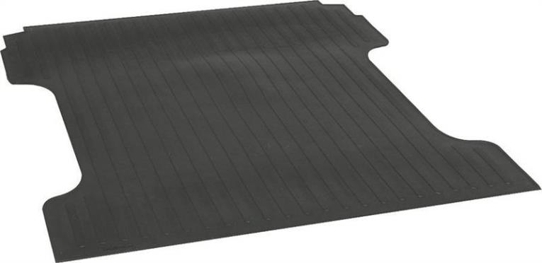 BEDMAT FORD F150 5.5FT 04-13YR