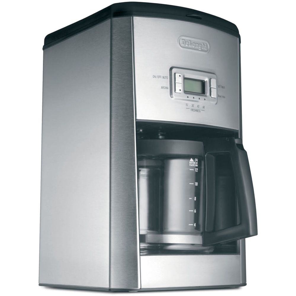 Coffee Maker, 14 Cup