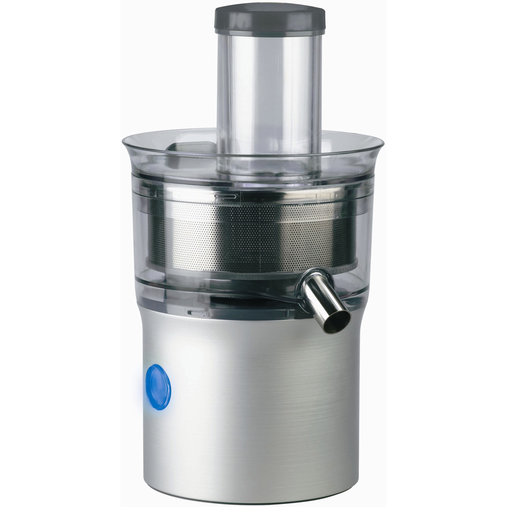 Centrifugal Coffee Maker : Delonghi products