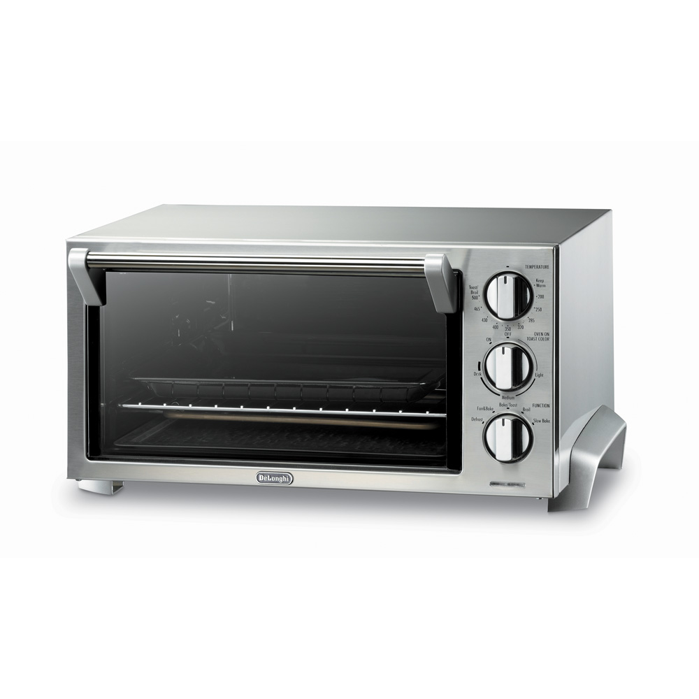 Amazon Best Sellers Best Compact Microwave Ovens Caroldoey