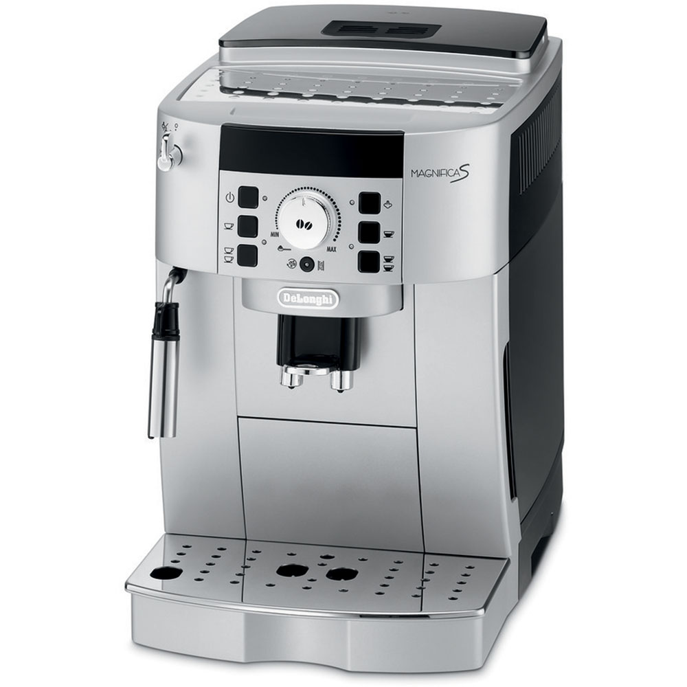 MAGNIFICA Super Automatic Beverage Machine