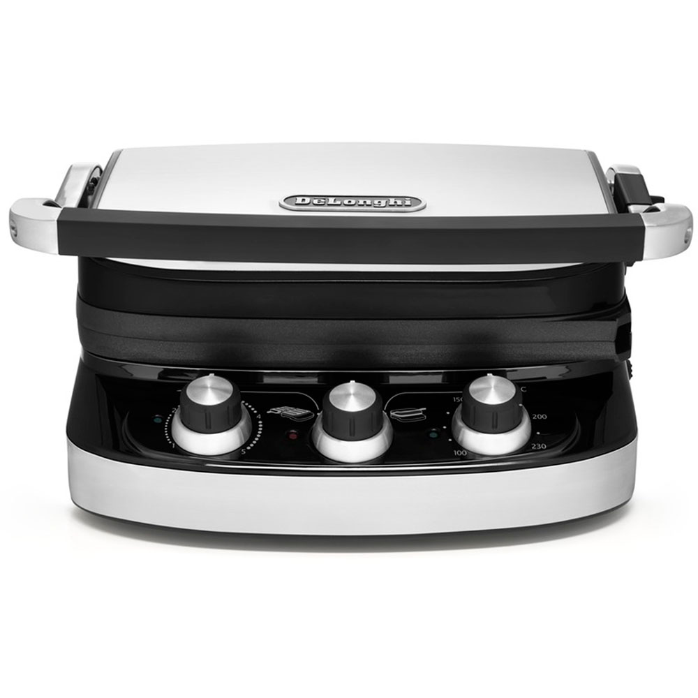 :data->catalogbatch.catalog.item.manufacturer 5-in-1 Panini Press Grill and Griddle at Sears.com
