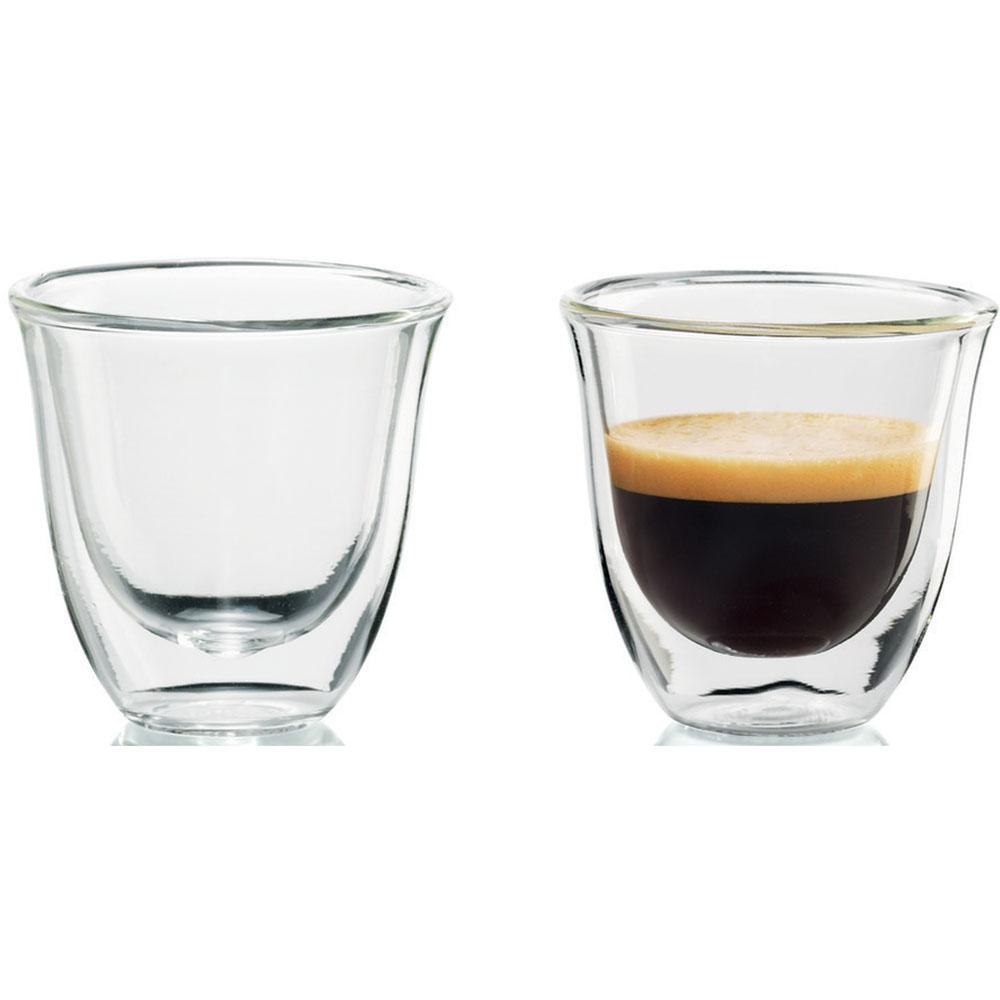 Espresso Glasses (2)