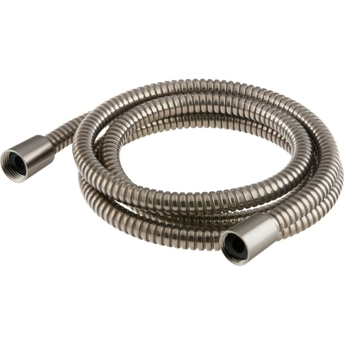 Hand Shower Hose Stainless Steel