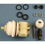 Cartridge ASSY For 1700