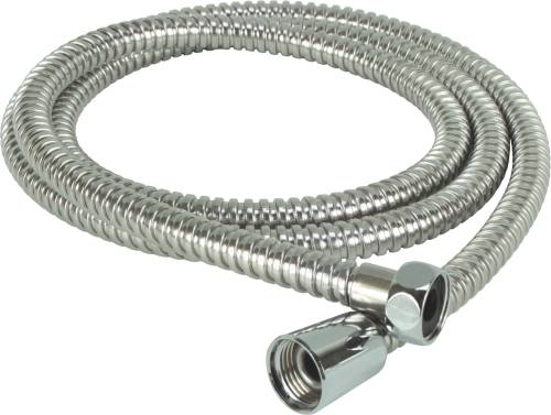 DELTA REPLACEMENT SPIRAL HOSE 59 IN