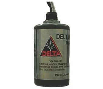DELTA, LA602DC, LIGHTNING ARRESTOR, 0-600VDC