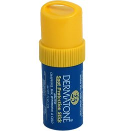 Dermatone Lip & Face Stick SPF 23, 0.75oz