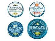 Dermatone SPF 23 Maxi-Tin, 0.63oz