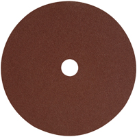 Dewalt DARB1G0225 High Performance Sanding Disc, 4-1/2 in, 25 Grit, 7/8 in Arbor
