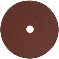 4.5IN FIBER RESIN DISC 36G 25 Pack