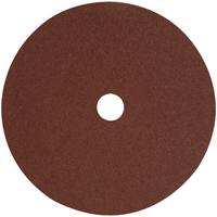 4.5IN FIBER RESIN DISC 60G 25 Pack