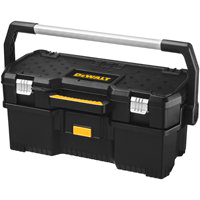 "DWST24070 24"" Tote with Power Tool Case"