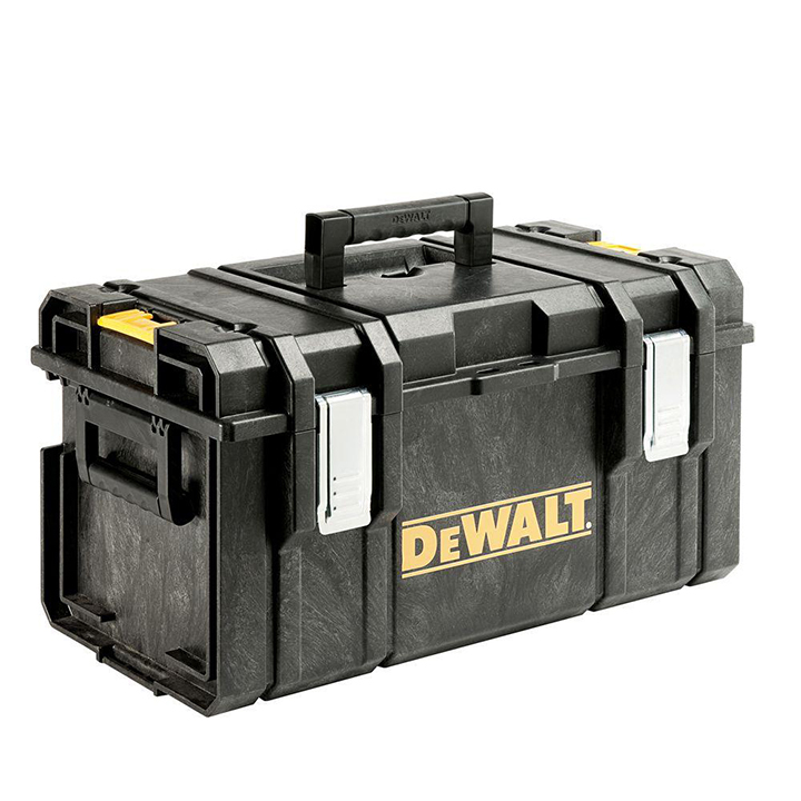 DEWALT TOUGH SYSTEM CASE LARGE