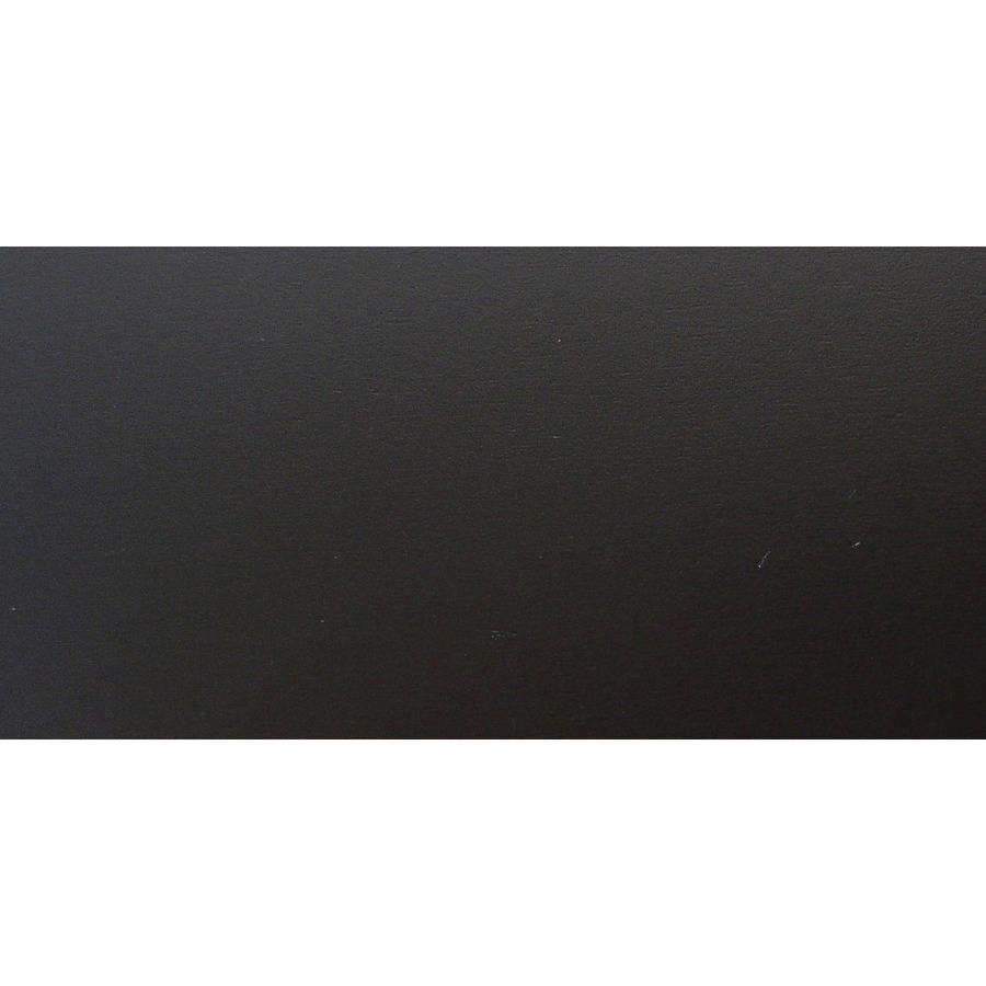 Millbridge 52-Inch 5-Blade Energy Star Ceiling Fan, Black or Light Maple Blades, Satin Nickel