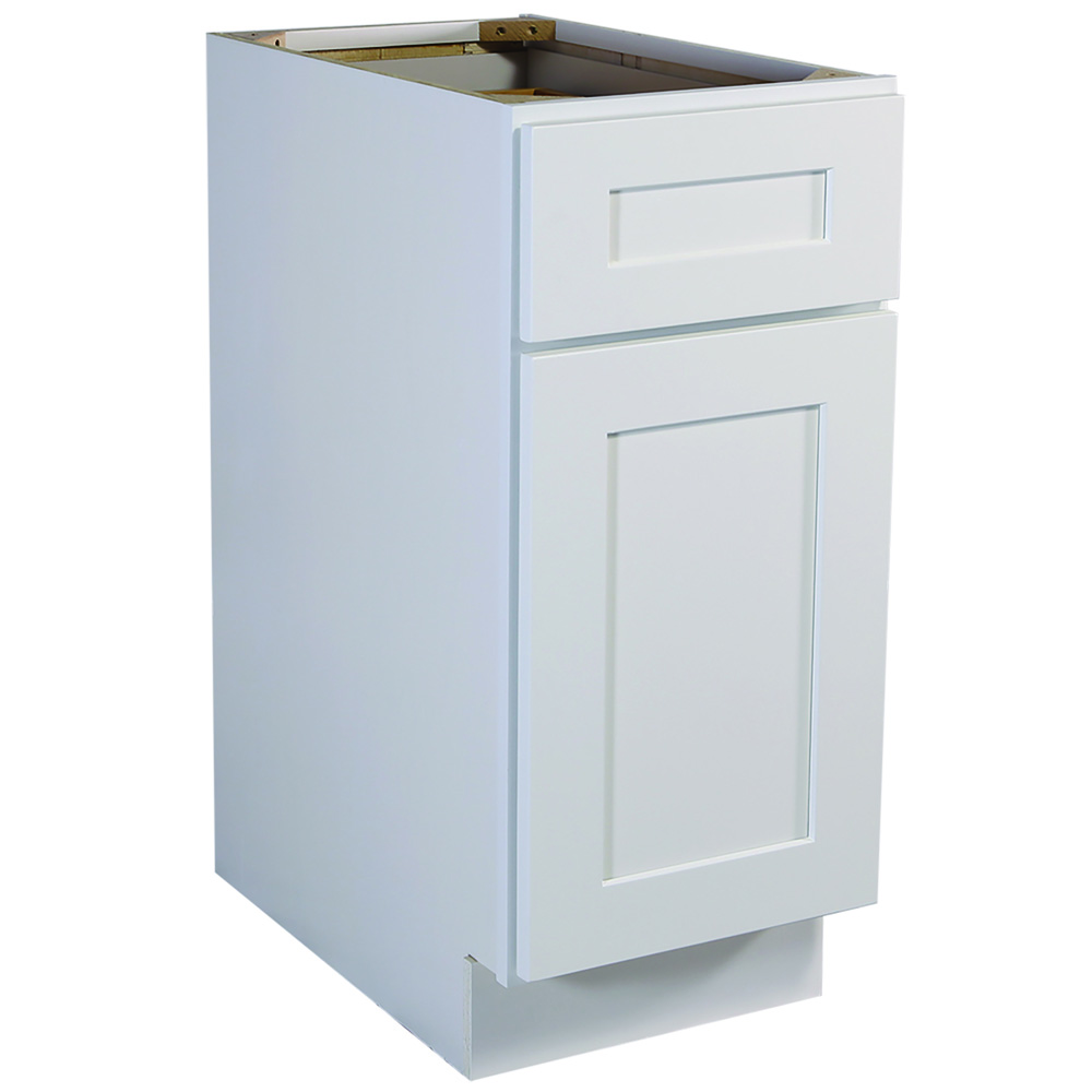 9 inch base cabinet for Kitchen cabinets 9 inch