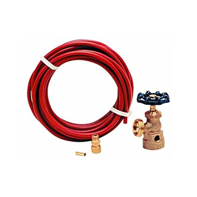 4472 WATER HOOK-UP KIT