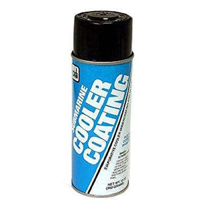 5324 13OZ AER COOLER COATING