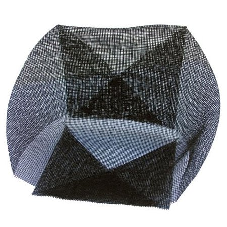 Dial 4222 Mesh Pump Basket, For Use With Evaporative Cooler Purge Systems